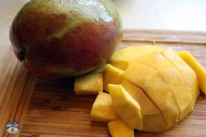 1424c-mangolassi02