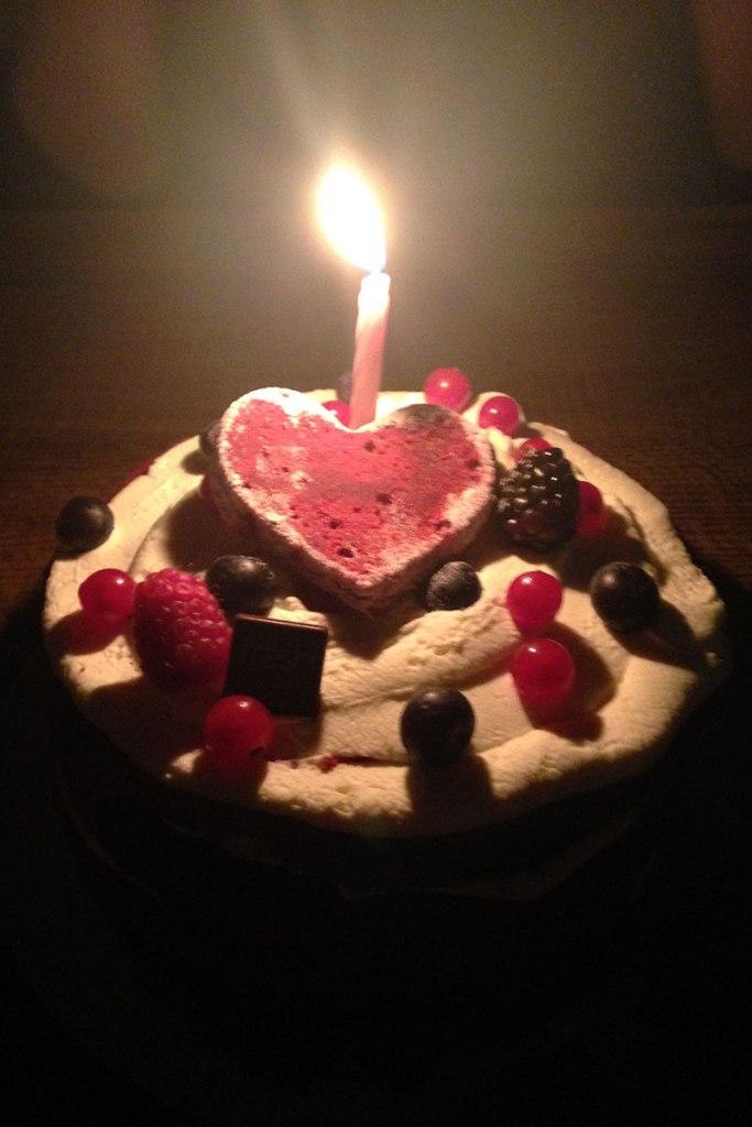 birthday2015_a_cake