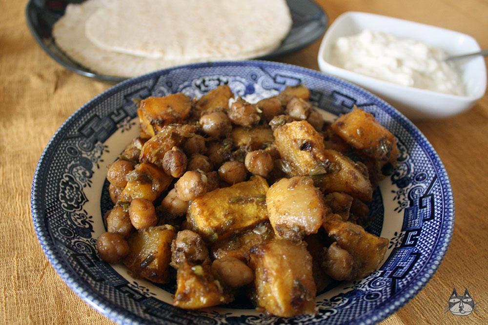 currysquashchickpeas01