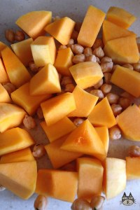 currysquashchickpeas02