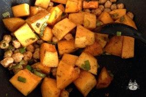 currysquashchickpeas04