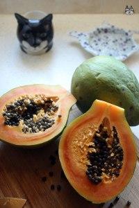 ing_papaya