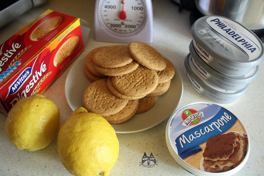lemoncheesecake02
