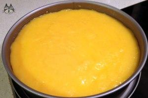 lemoncheesecake10