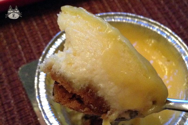 lemoncheesecake11