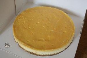 lemoncheesecake12
