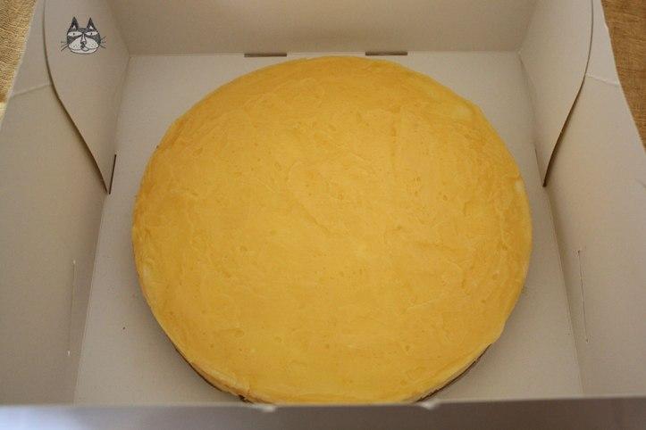 lemoncheesecake13