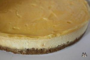 lemoncheesecake14