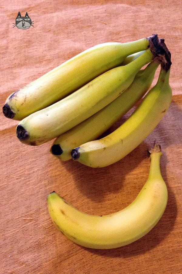 tp_bananas