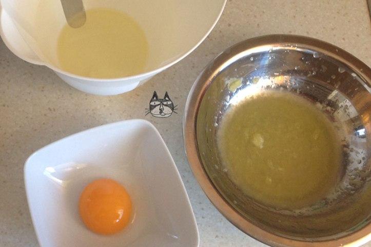 egglemonsauce02