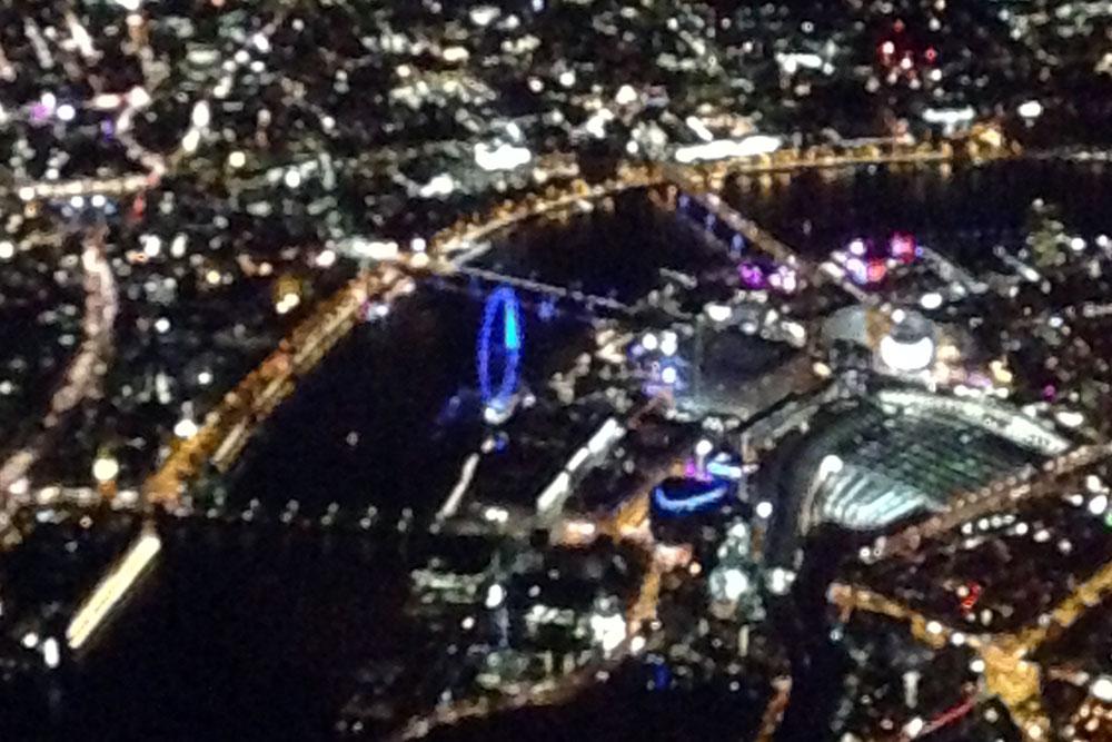 london_southbank
