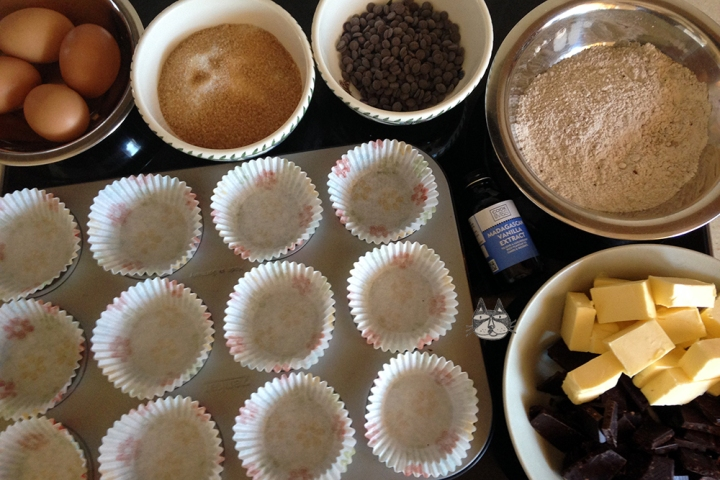 chocfudgecupcakes02