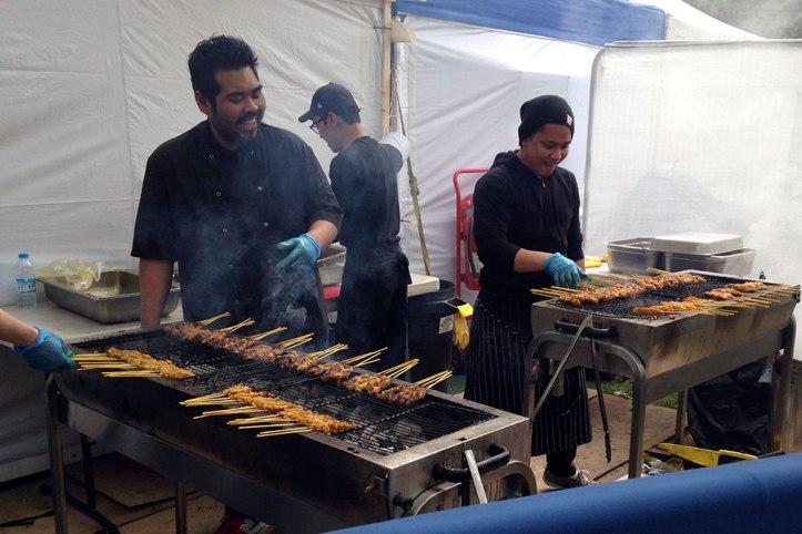 malaysiankitchen09
