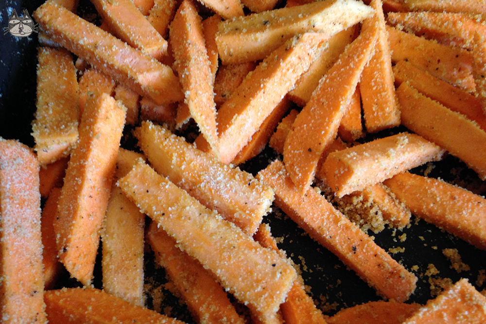 sweetpotatofries06