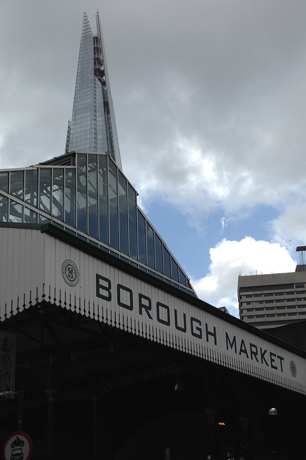 boroughmarket02
