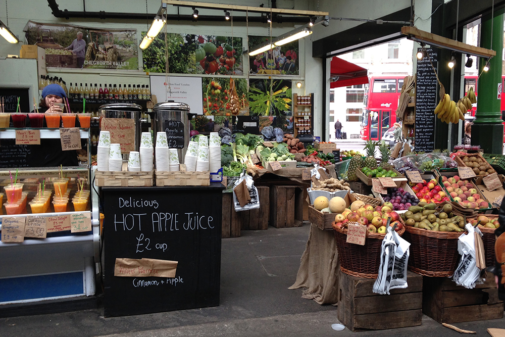 boroughmarket04