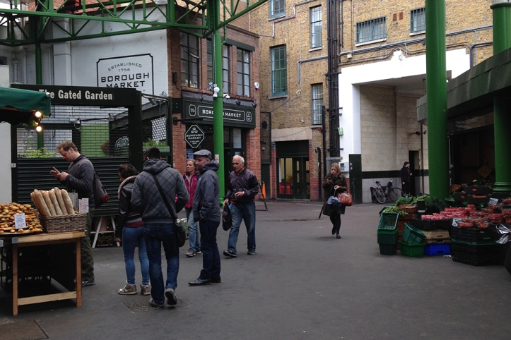 boroughmarket05