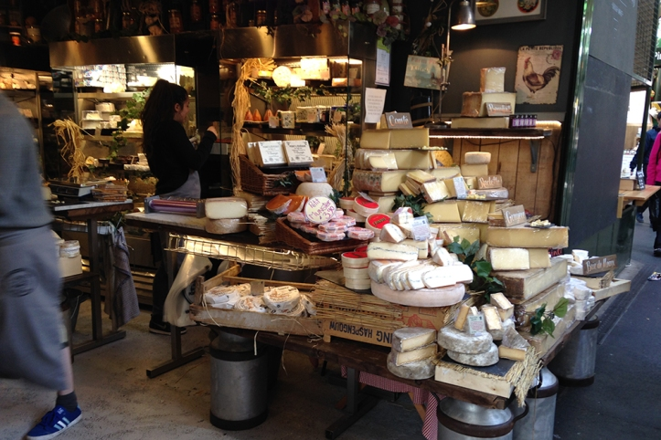 boroughmarket10