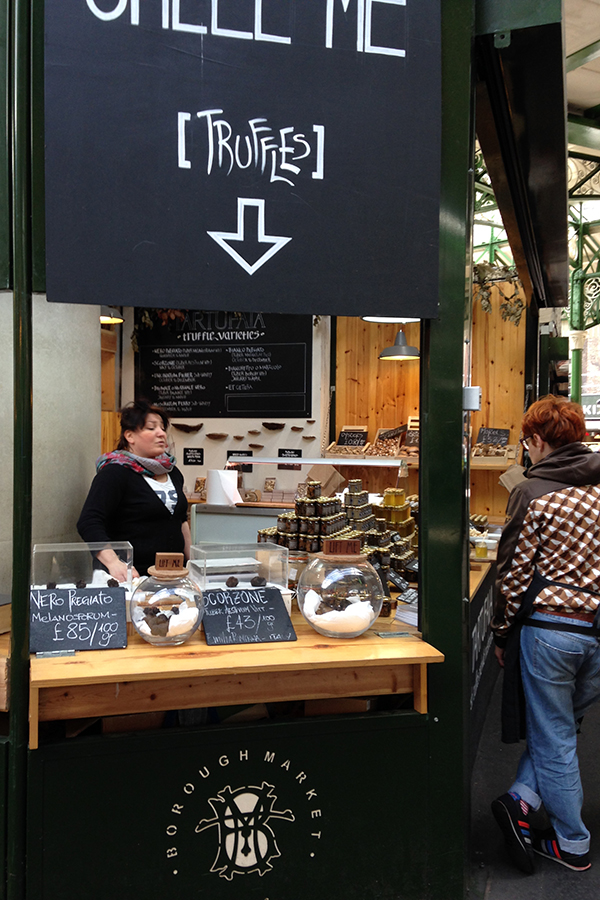 boroughmarket11