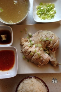 hainanchickenrice06