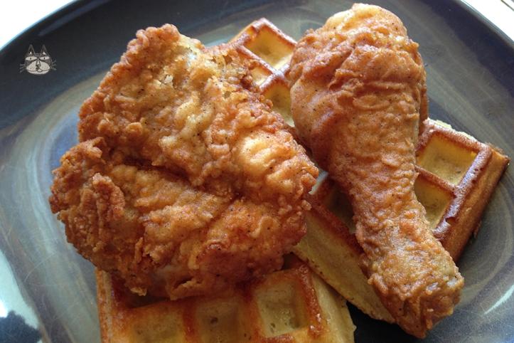 chickenwaffles01