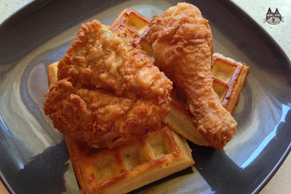 chickenwaffles02