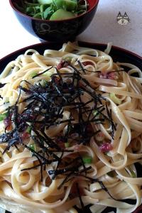 umeboshiwafu07