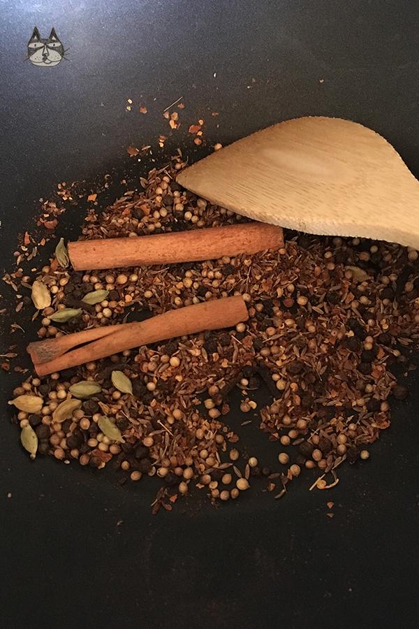 spices_garammasala03