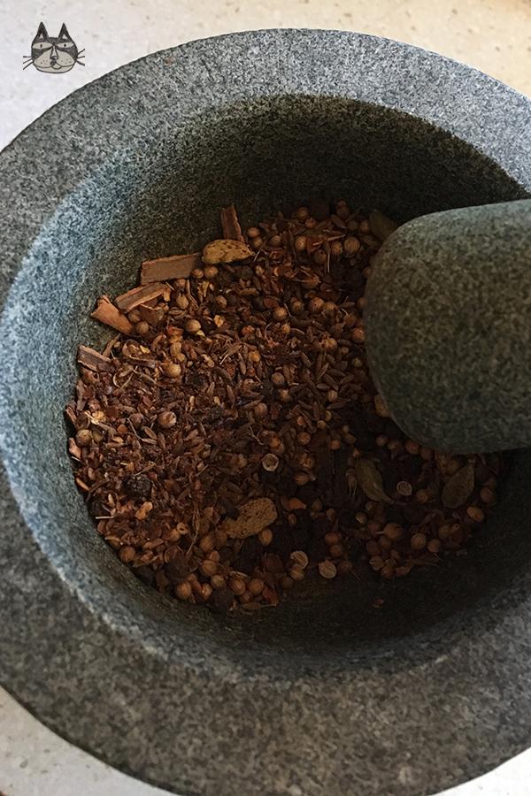 spices_garammasala04