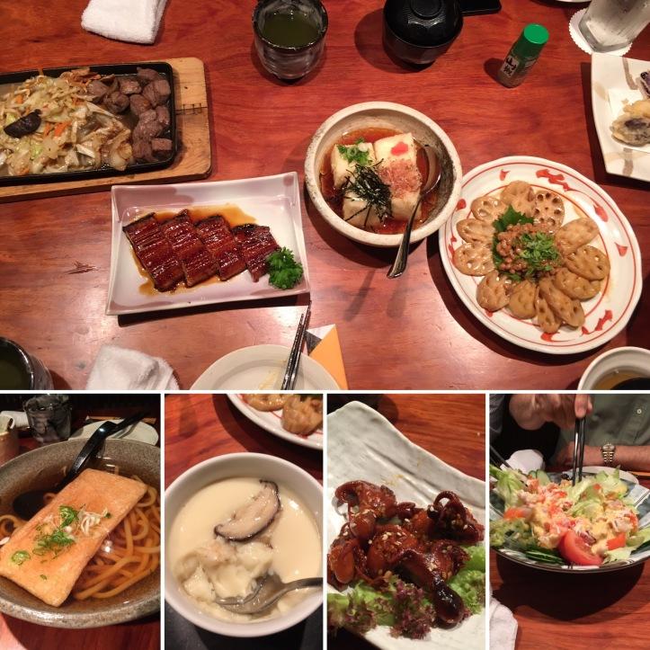2016japanesefood01