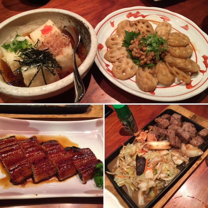2016japanesefood02