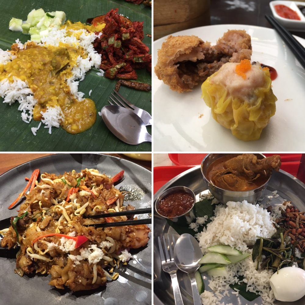 2016miscfood01