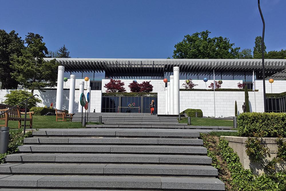 2016olympicmuseum05