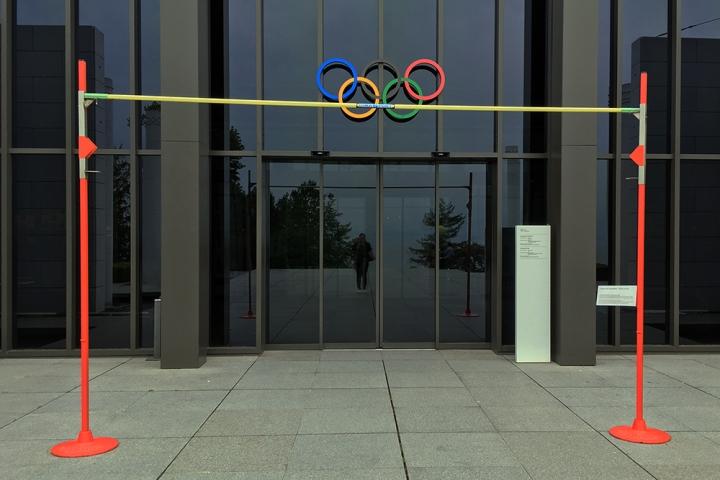 2016olympicmuseum06