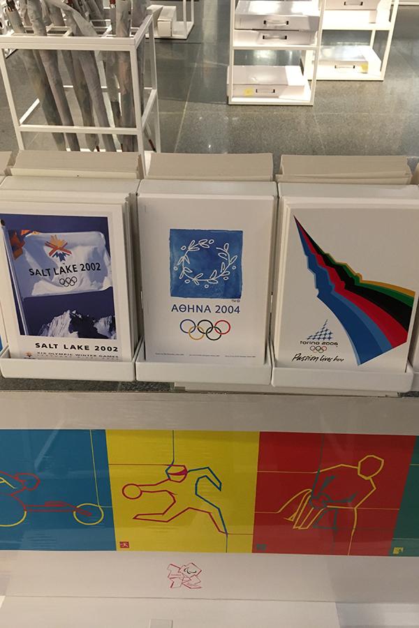 2016olympicmuseum14