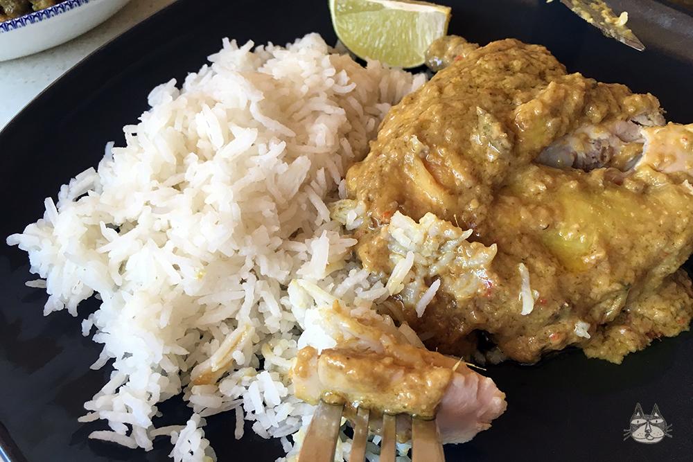 chickenkapitancurry02
