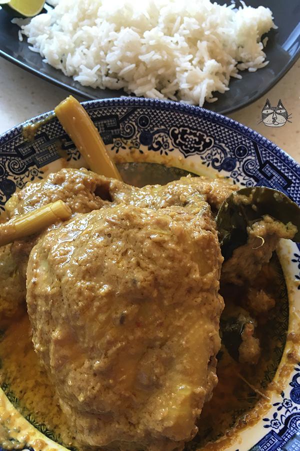 chickenkapitancurry06