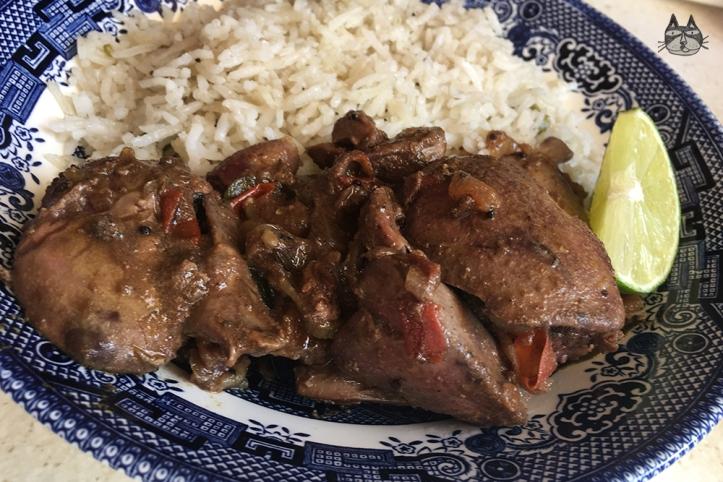chickenlivercurry06