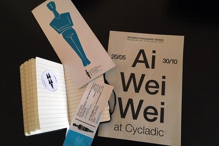 cyc_aiweiwei02