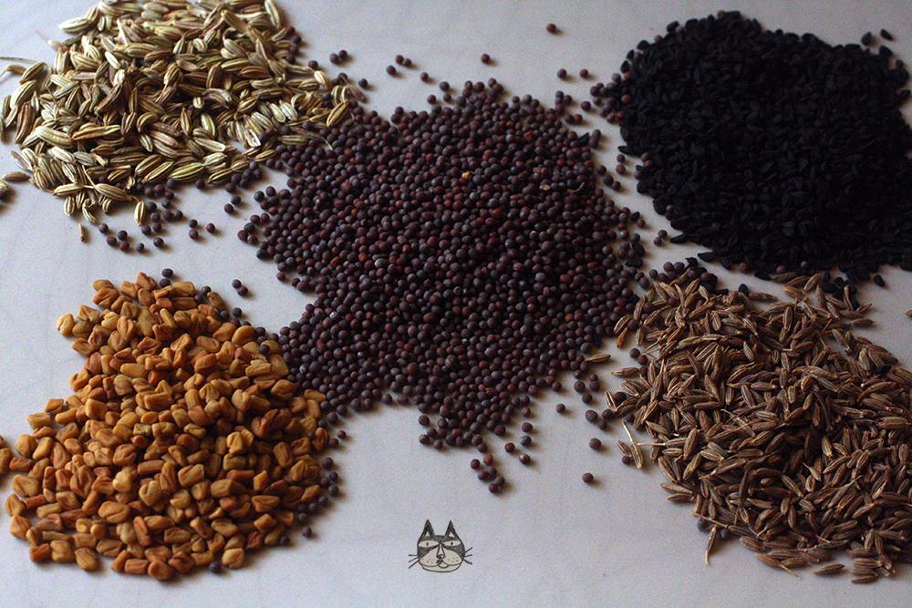 spices_panchphoron02