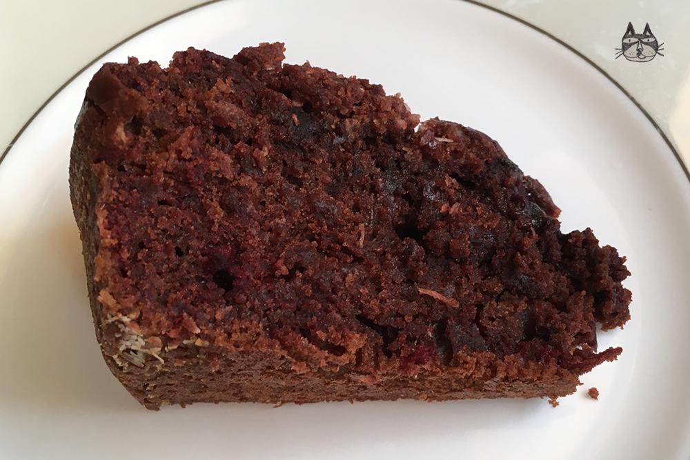 chocolatebeetrootcake02