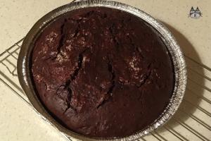 chocolatebeetrootcake07
