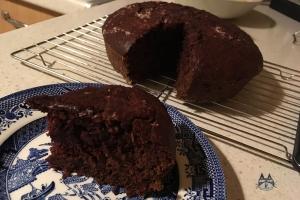 chocolatebeetrootcake08