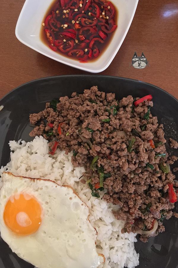 thaibeefbasil02